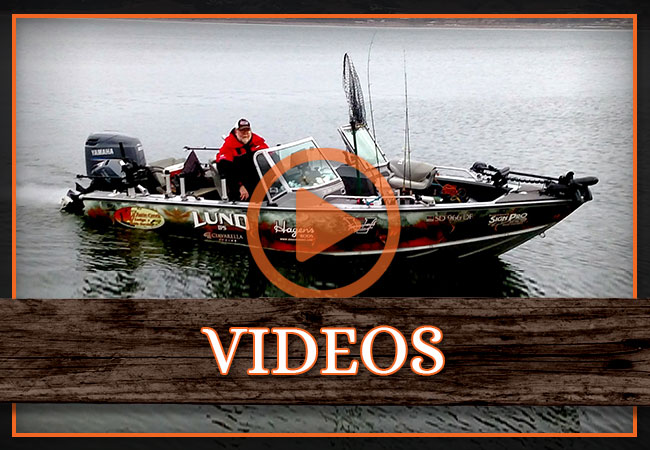 Platte Creek Lodge Videos