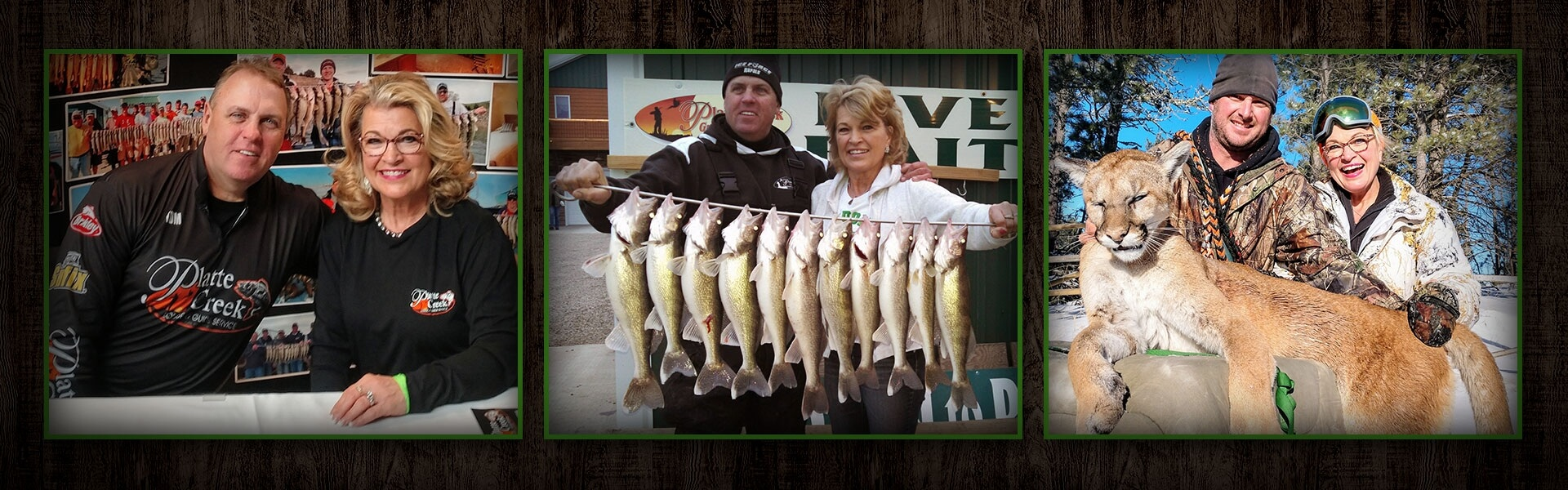 platte city dating For those that love the outdoors, lake maloney is as good as it gets being an extremely popular recreation area located just south of the city, singles from the #1 north platte dating site.